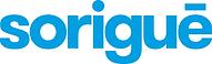 sorigué_logo.png