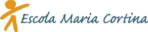 Escola Maria Cortina.png