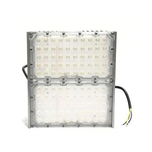 Refletor de Led para Área interna   Área externa 200W IP68 N2 2Módulos M2021