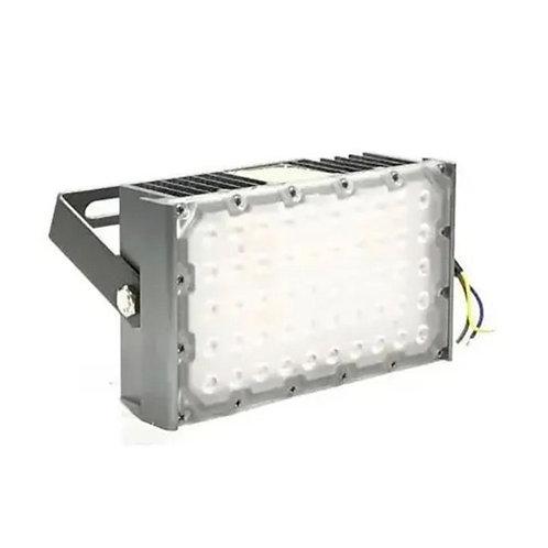 Refletor de Led para Área interna | Área externa 100W IP68 N2 1Módulo M. 2021