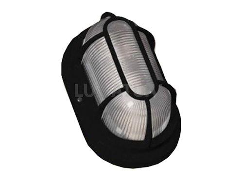 Arandela Tartaruga de LED - 12W