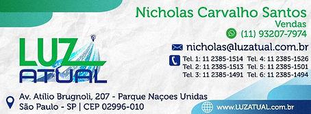WhatsApp Image 2021-03-30 at 15.41.49 (1