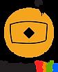 logokucuk.png