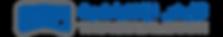 logo الارض الافتراضية.png