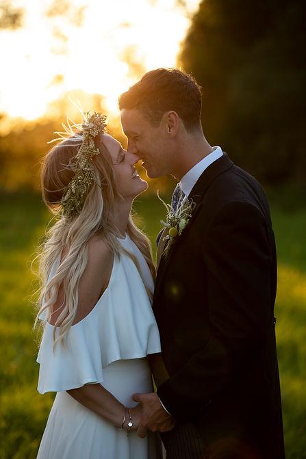 White_Frame_Weddings_Photography01.JPG