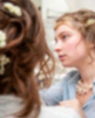 White_Frame_Weddings_Photography08.JPG