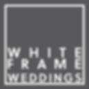 White Frame Logo_1-01.png