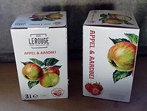 Appel-aardbei.jpg