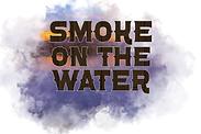 smokeonthewater_Basic.png