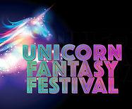 UnicornFantasyLogo2022_edited.jpg