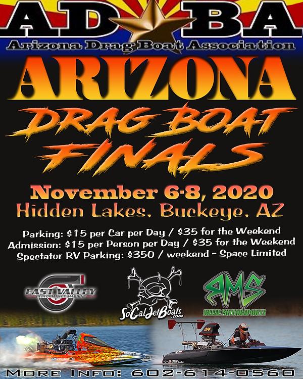 DragBoat Finals.png