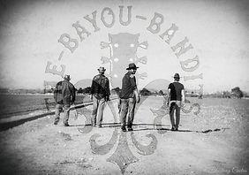 The BayouBandits.jpg