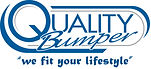 Quality_bumper_logo_lifestyle_2016.jpg