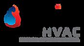 EPIC_HVAC_flame_tagline_logo_transparent