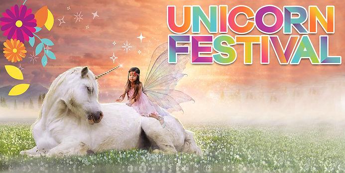 Unicorn_EventBrite3.jpg
