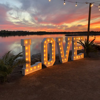 LOVE MARQUEE LETTERS.jpg