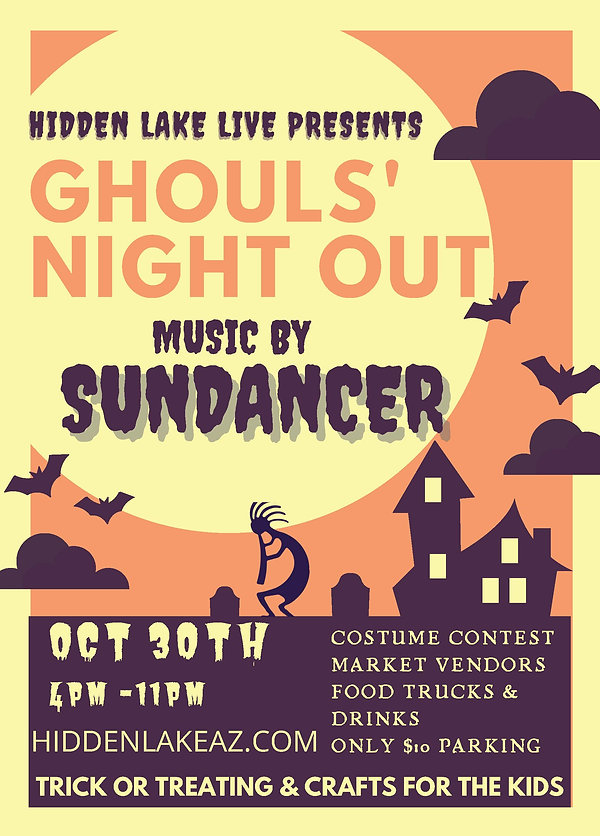 GHOULS NIGHT OUT FLYER 2.jpg