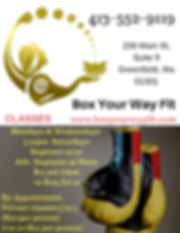 Box Your Way Fit flyer cropped.jpg