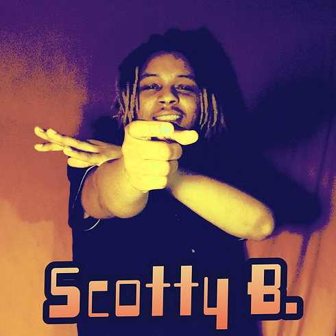 scottyBlue.png