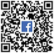 fb code.jpg