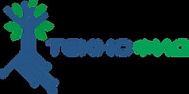 logo teknofeed-2.png