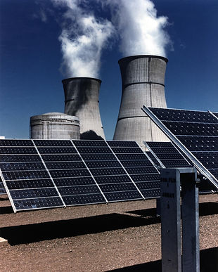electricity-energy-pollution-236060.jpg