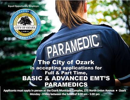 oct 21 emt paramedics.jpg