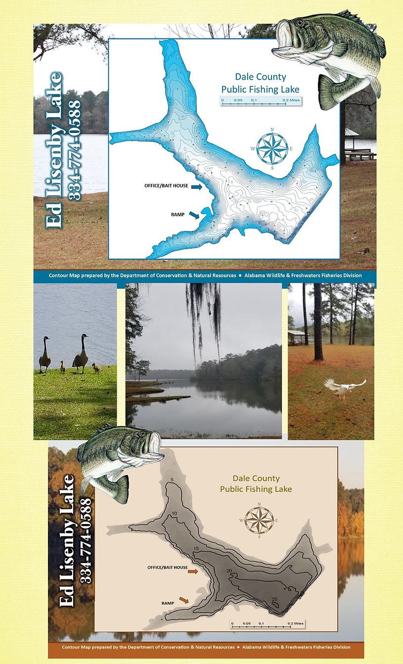 nov ed lisenby lake 2.jpg