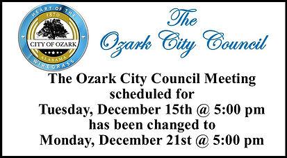 dec 15 city council .jpg
