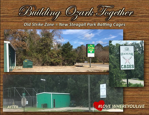 july 29 Batting Cages.jpg