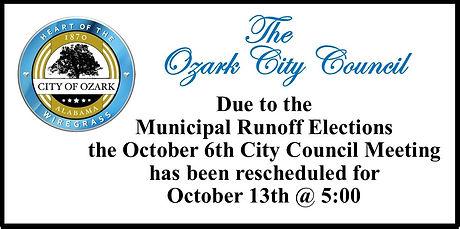 october 6 city council.jpg
