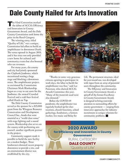 CoCo_November_2020_Dale-page-001.jpg