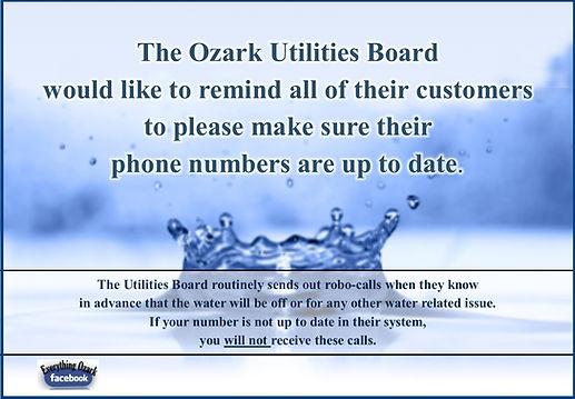 water board.jpg