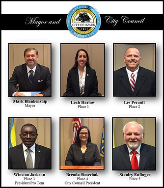 mayor and council 2020.jpg