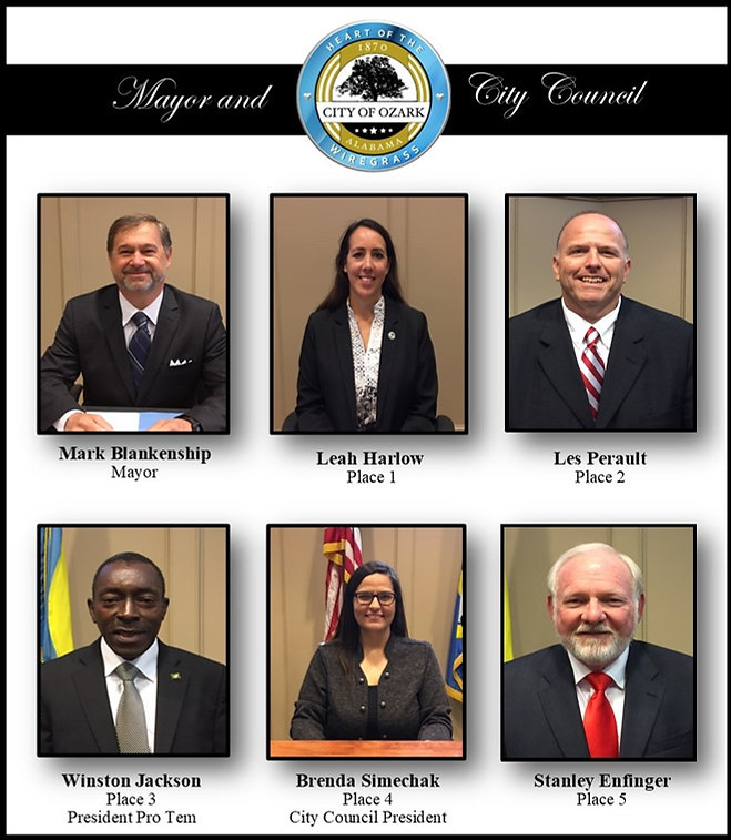 mayor and council 2020.jpg