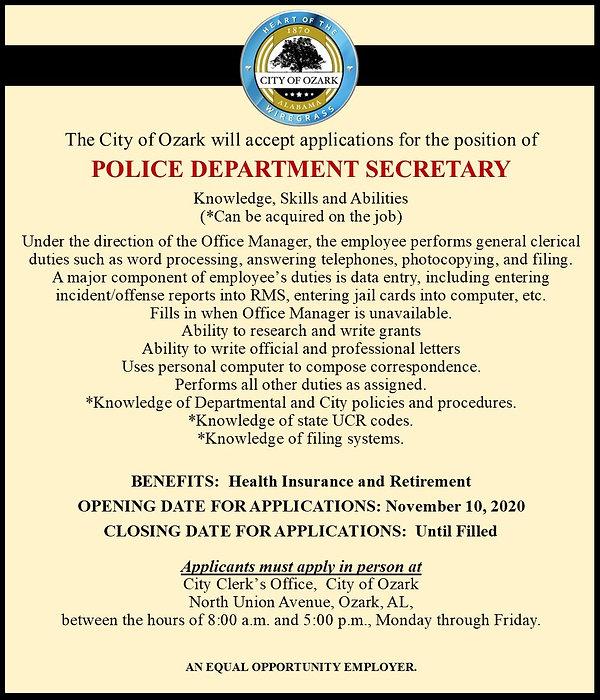 nov 10 police job.jpg