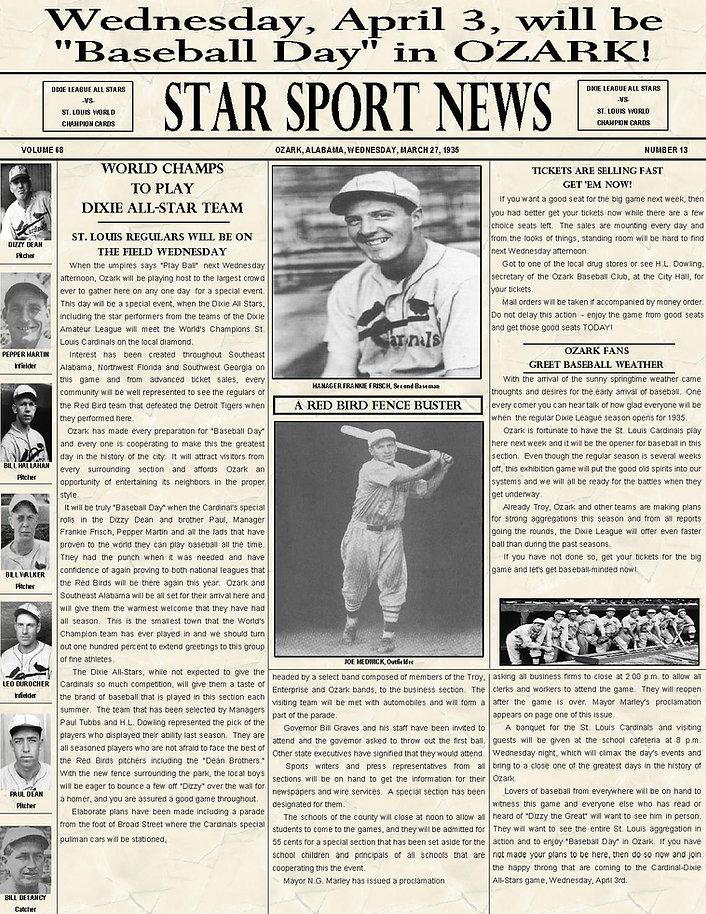 Copy of newspaper 150-page-001 (2).jpg
