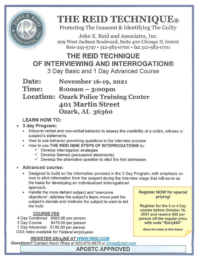 Reid+Interview+and+Interrogation+11.16.2021-page-001.jpg