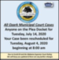coronavirus court system.jpg