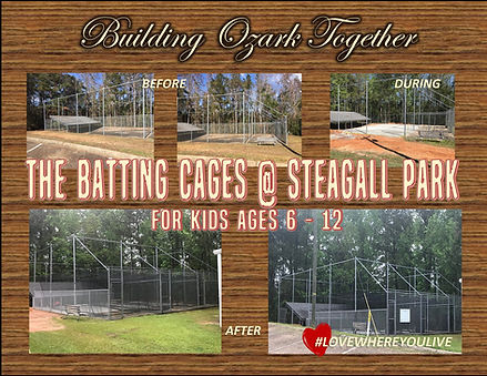 APRIL 15 BATTING CAGES.jpg