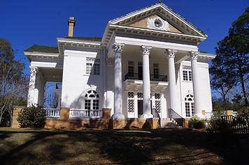 HOLMAN HOUSE.JPG
