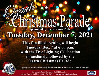 2021 Christmas Parade-page-001.jpg