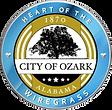 new city logo.png