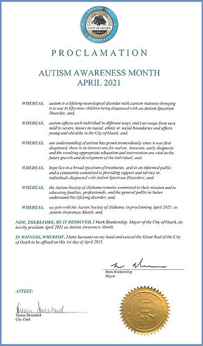 Autism+Awareness+Proclamation+2021-page-
