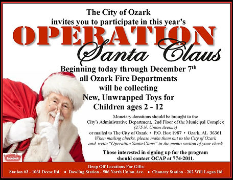 operation santa claus TAKE 1-page-001.jp