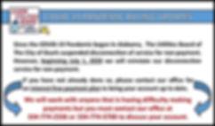 may 11 utilities board.jpg