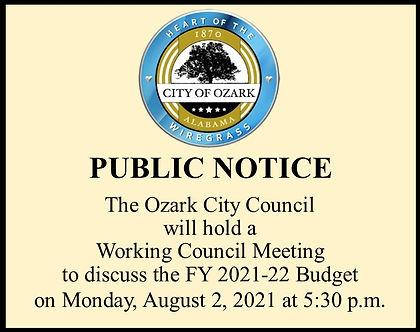 august 2 special meeting.jpg