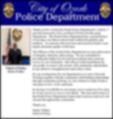 MARLOS OPD WEBPAGE-page-001.jpg