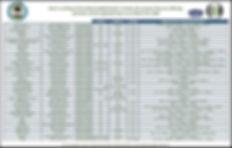Coronavirus Restaurants -page-001.jpg
