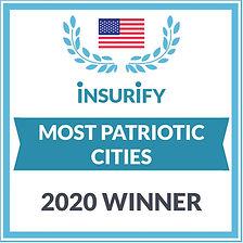PatrioticCities2020_WinnersSocialBadge.j